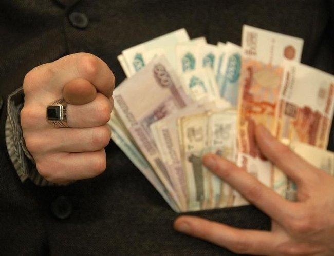 Деньги-и-фига-1