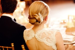 Olivia-Leigh-Photographie-Chicago-Wedding-600x400