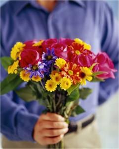 Prueba_Eco_Granjero_Escoces_22_dar_flores