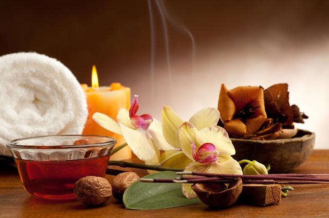 aromaterapia-tre