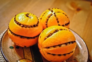 aromatnye-apelsiny_5915