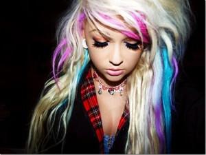 spray-de-cabelo-fluorescente