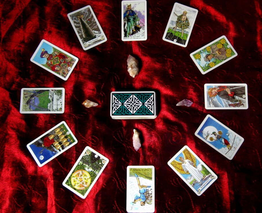1321272850_tarot-cards-2