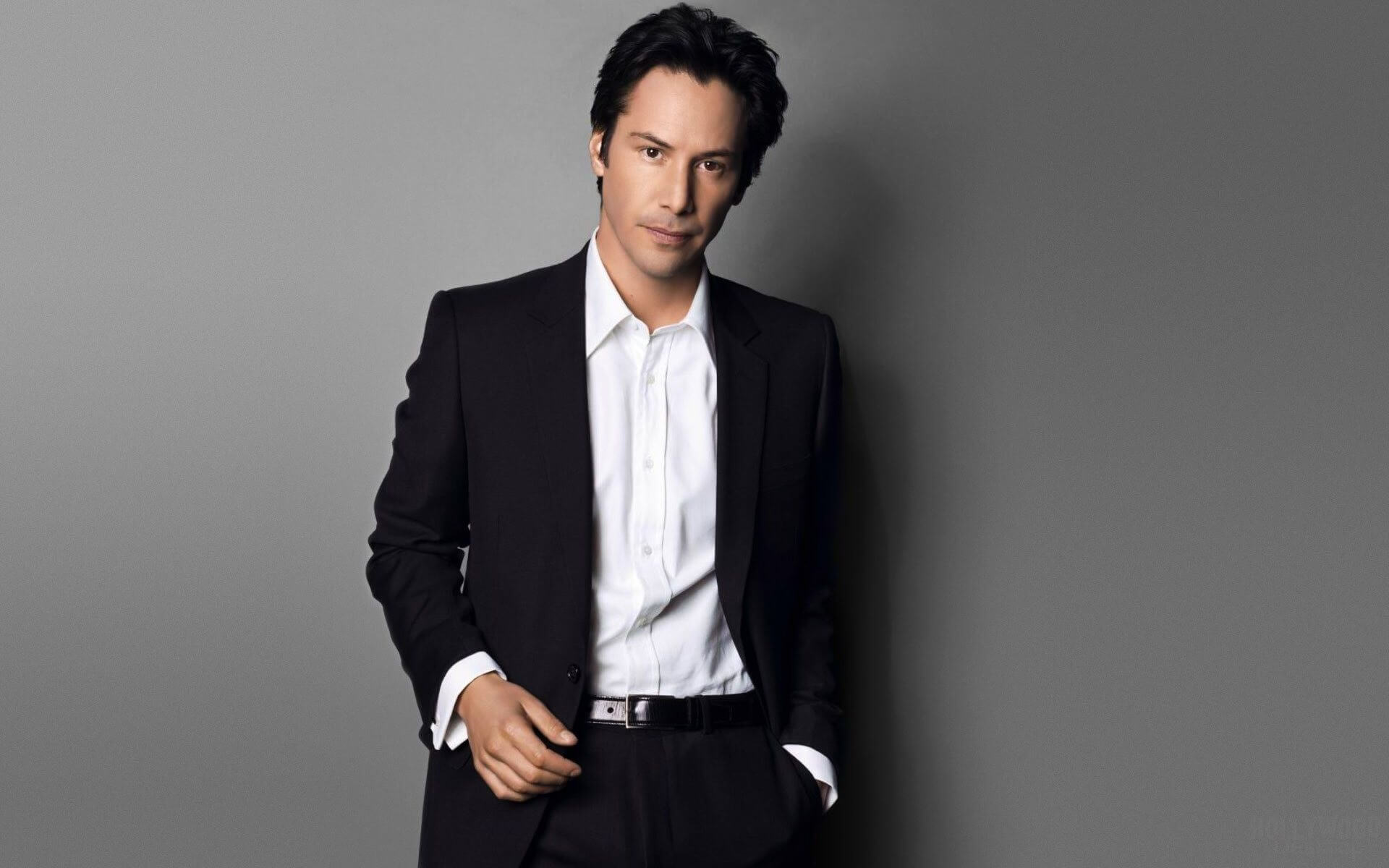 1920x1200_keanu-reeves-actor-male-celebrity-kianu-rivz-kostyum