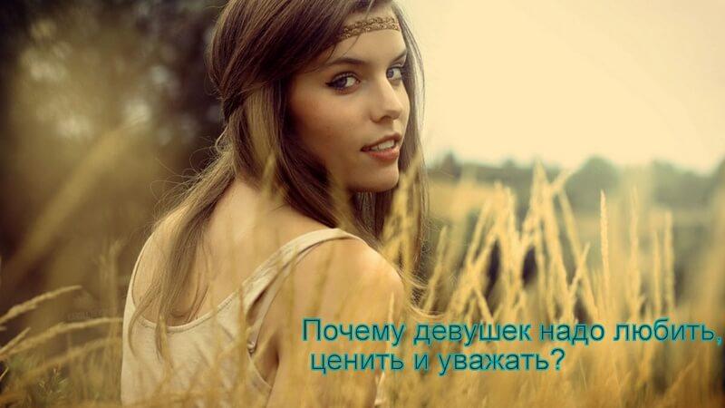 marmeladka.me5575