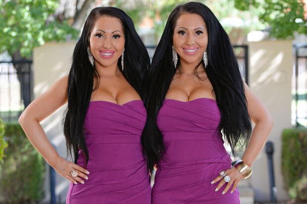 twins-m_1929678a