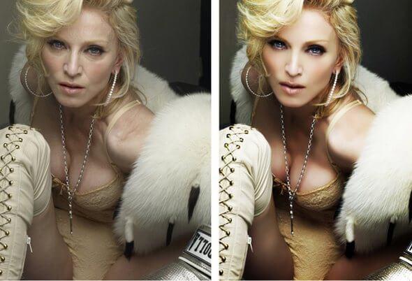 Image-1-Madonna-