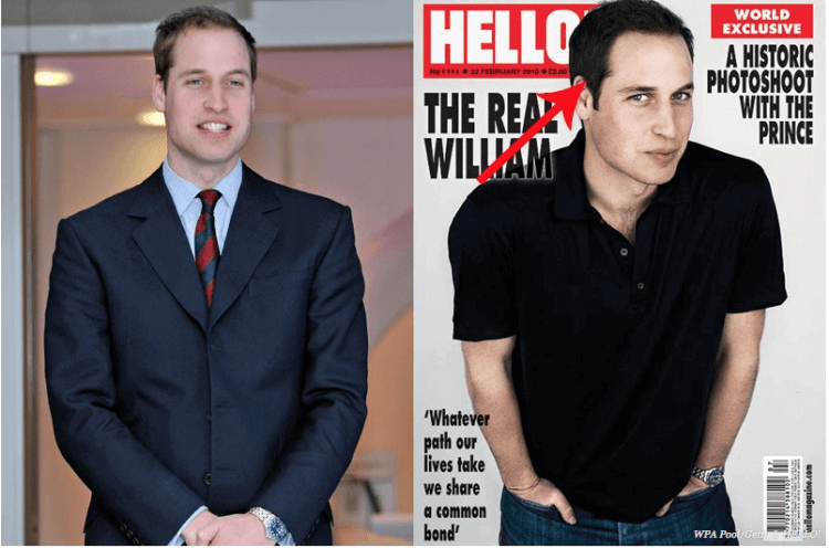 Image-9-Prince-William
