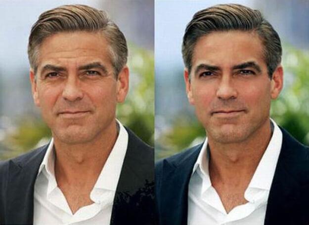 image-12-George-Clooney