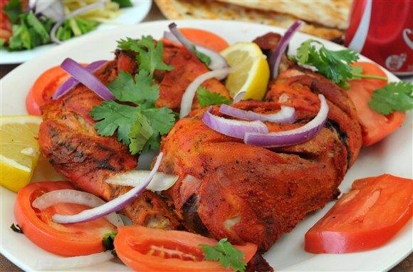 tandoori_chicken_legs