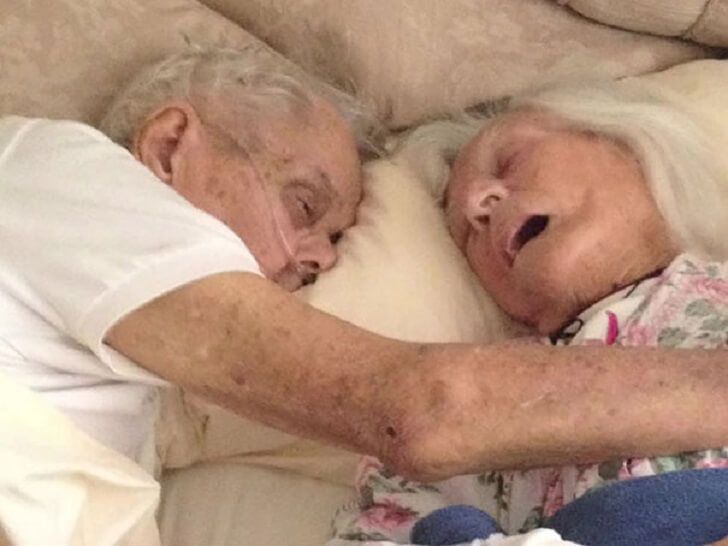 1old-couple-dies-together-75-years-marriage-jeanette-alexander-toczko-6