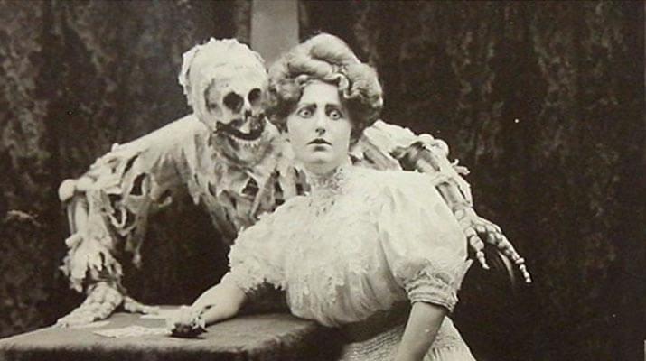 Если Жена Изменяет Мужу, Отрубите ей Нос! Самые Ужасные Наказания для Женщин!