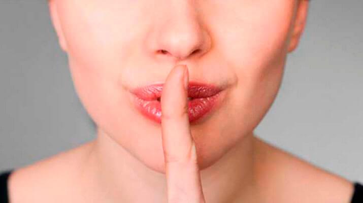 Как Достичь Успеха: 7 Вещей, Которые Нужно Держать в Секрете
