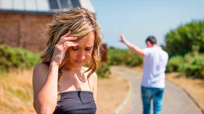 Причины, по Которым Мужчины Бросают Жен: Исповедь Мужского Психолога