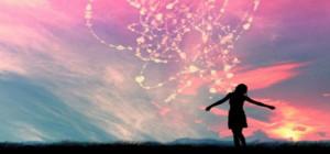 30 Способов Привлечь То, О Чем Вы Мечтаете