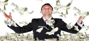 9 Привычек, Делающих Одних Людей Богатыми, Других — Бедными
