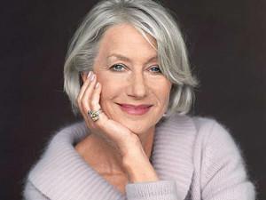 красивая-пожилая-женщина2(1)
