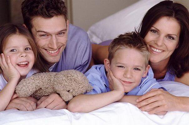 родители(1)