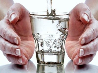 вода(1)